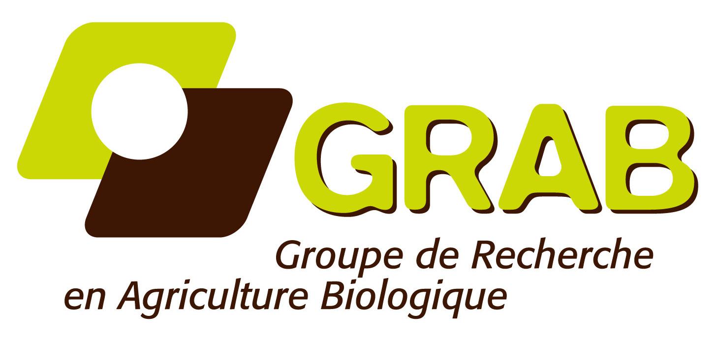 """Résultat de recherche d'images pour """"groupe de recherche en agriculture biologique logo"""""""